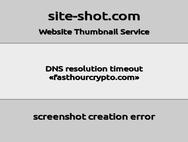 fasthourcrypto screenshot