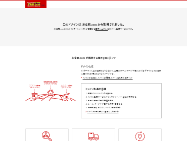 hourcapital screenshot
