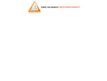 hourlywith screenshot