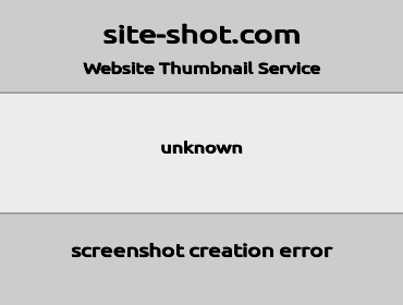 earnpm screenshot