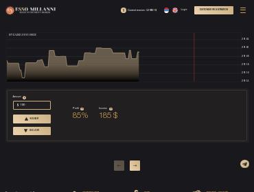 essomillanni screenshot