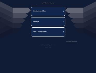 pluribusunum screenshot