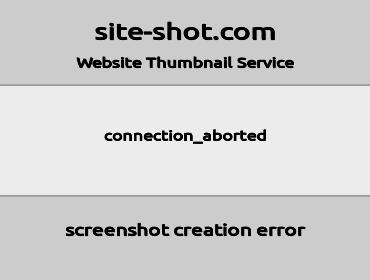 keymat screenshot