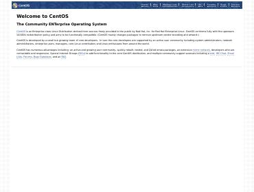 ritz-capital screenshot