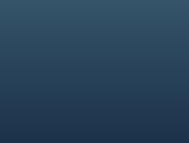upistic screenshot