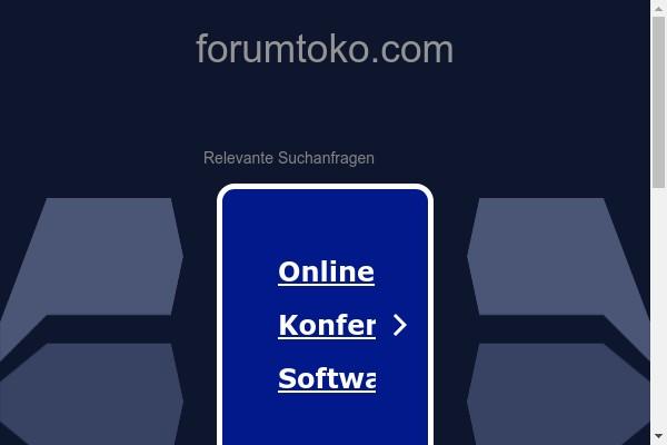 http://mini.s-shot.ru/600x400/JPEG/600/Z100/?forumtoko.com%2Fviewforum.php%3Fid%3D18