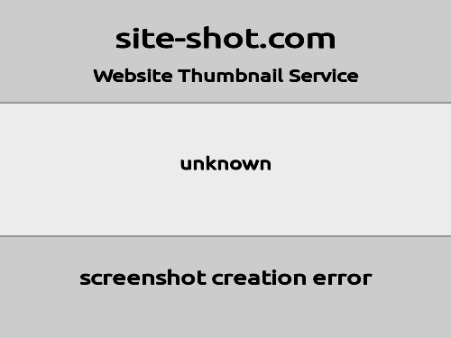 ForexFly screenshot