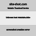betstake.club screenshot