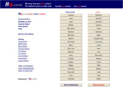 unblocked proxy 89.com