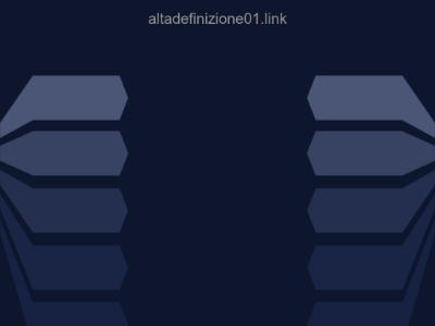 unblocked proxy altadefinizione01.link