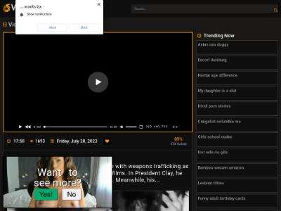 unblocked proxy animesex.online