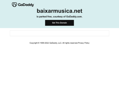 unblocked proxy baixarmusica.net