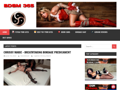 unblocked proxy bdsm365.biz