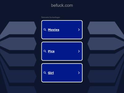 unblocked proxy befuck.com
