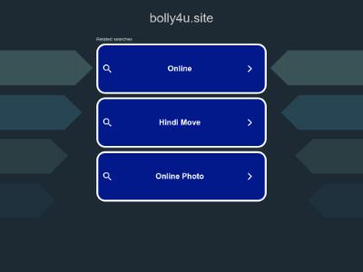 unblocked proxy bolly4u.site