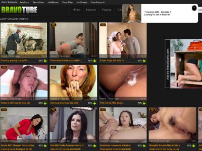 unblocked proxy bravotube.net