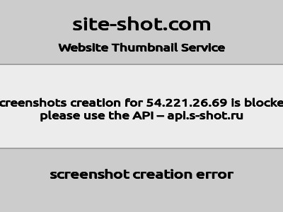 unblocked proxy bt-scene.cc