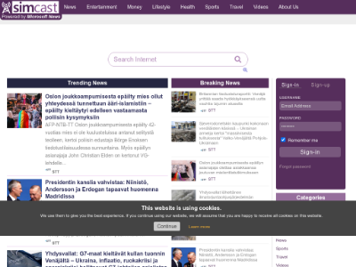 unblocked proxy cmacapps.com