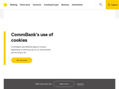 unblocked proxy commbank.com.au