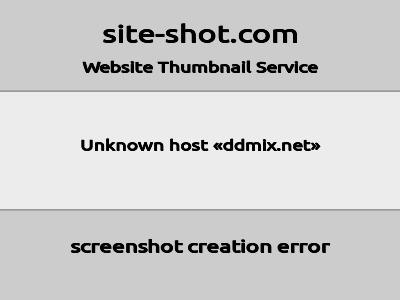 unblocked proxy ddmix.net