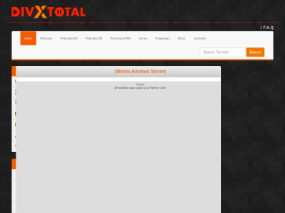 unblocked proxy divxtotal2.net