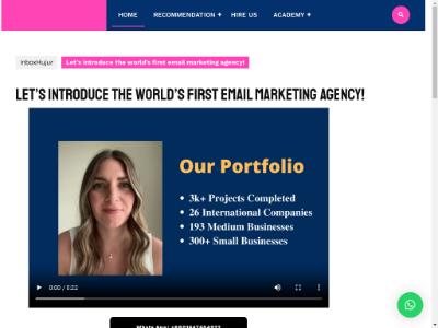 unblocked proxy downturk.org