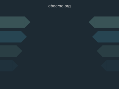 unblocked proxy eboerse.org