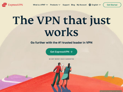 unblocked proxy expressvpn.com