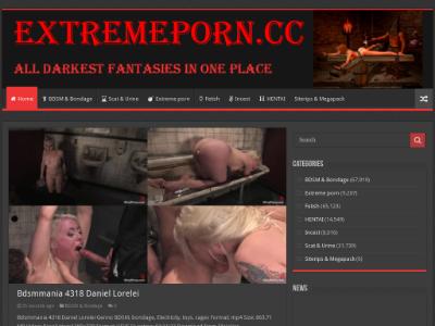 unblocked proxy extremeporn.cc