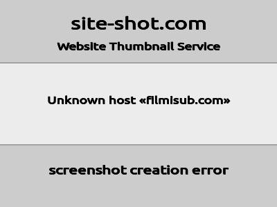 unblocked proxy filmisub.com