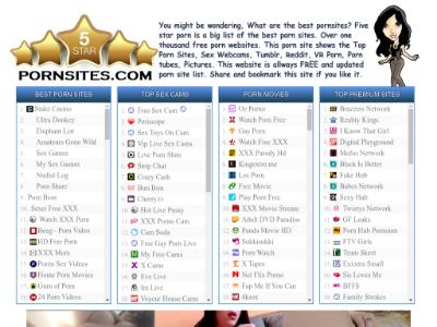 unblocked proxy fivestarpornsites.com