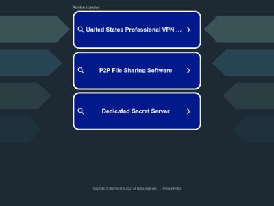 unblocked proxy flashtorrents.org