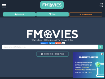 unblocked proxy fmovies.gallery