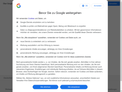 unblocked proxy google.com.co
