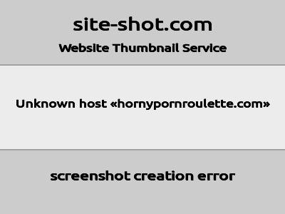 unblocked proxy hornypornroulette.com