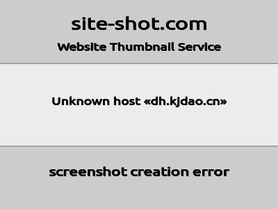 免费秒收录网