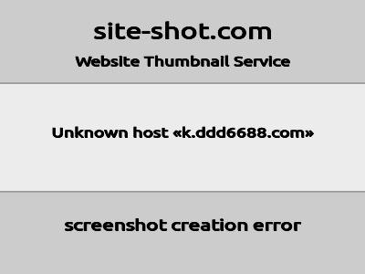 自动收录网站