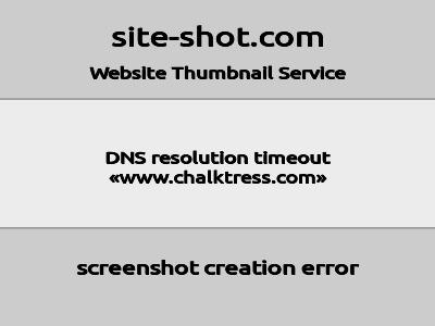郝刊德影视网,郝刊德影视网需要下载客户端吗,郝刊德影视网要缓存吗