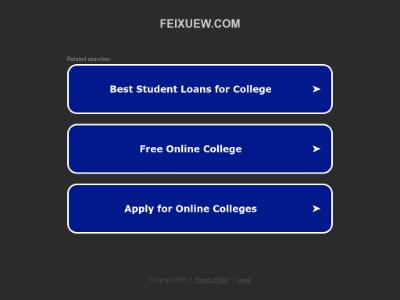 飞雪娱乐网-免费软件,活动,网站源码等优质资源教程分享平台!小刀娱乐网