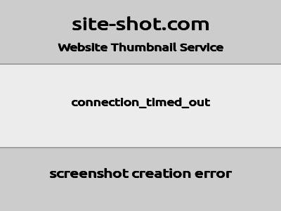 google123谷歌网址导航–收录和提供优质的网站