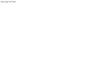 免费整站源码下载 安全 免费-HMP源码网