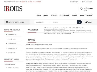 www.iroids.com