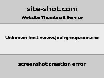 sss视频在线,sss视频在线访问量,sss视频在线播放快不快