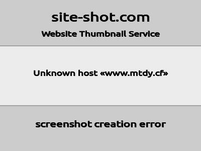 www.mtdy.cf