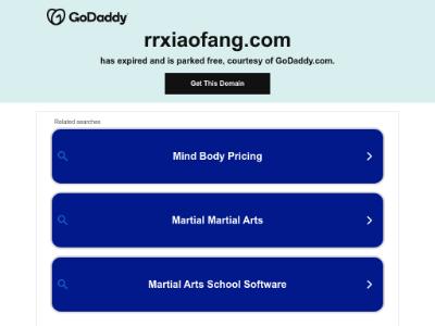 https://mini.s-shot.ru/?http://www.rrxiaofang.com/