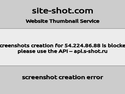 ThreeXi时尚网