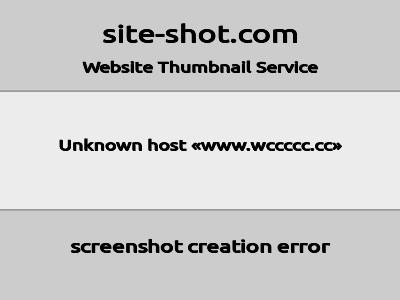 皮皮卓资源网