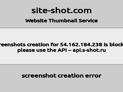 https://mini.s-shot.ru/?https://www.13haowan.com/