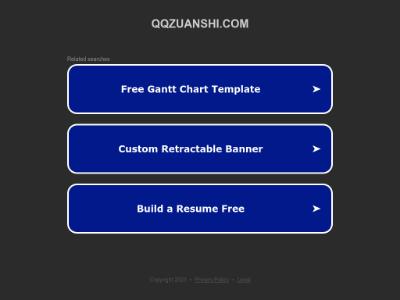 https://mini.s-shot.ru/?https://www.qqzuanshi.com/