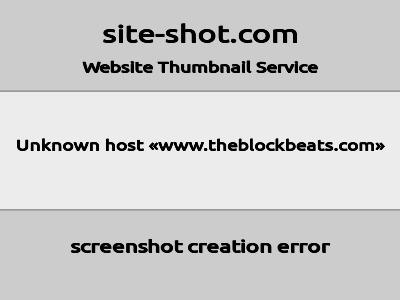 律动BlockBeats